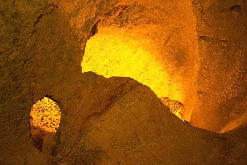 puits de lumiere_modifié-1